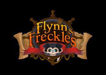 F_F Logo