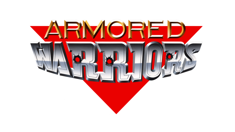 armored_warriors.png