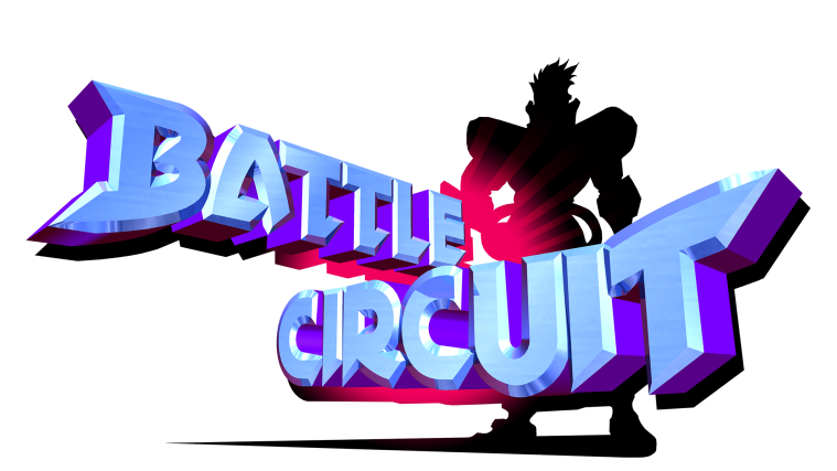 battle_circuit.png