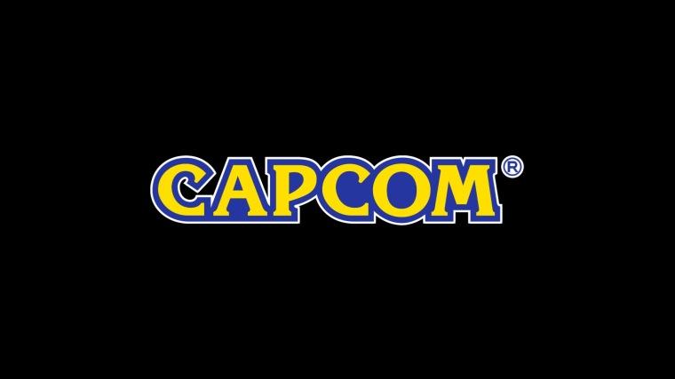CAPCOM BEAT 'EM UP BUNDLE_20190116230724.jpg