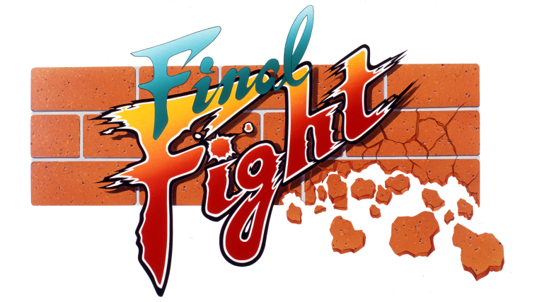 final_fight.png