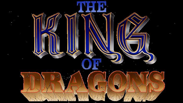 king_dragons.png
